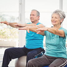 yoga_exercise_heart_valve_disease_get_moving.jpg