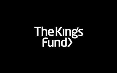 Kings Fund.jpg