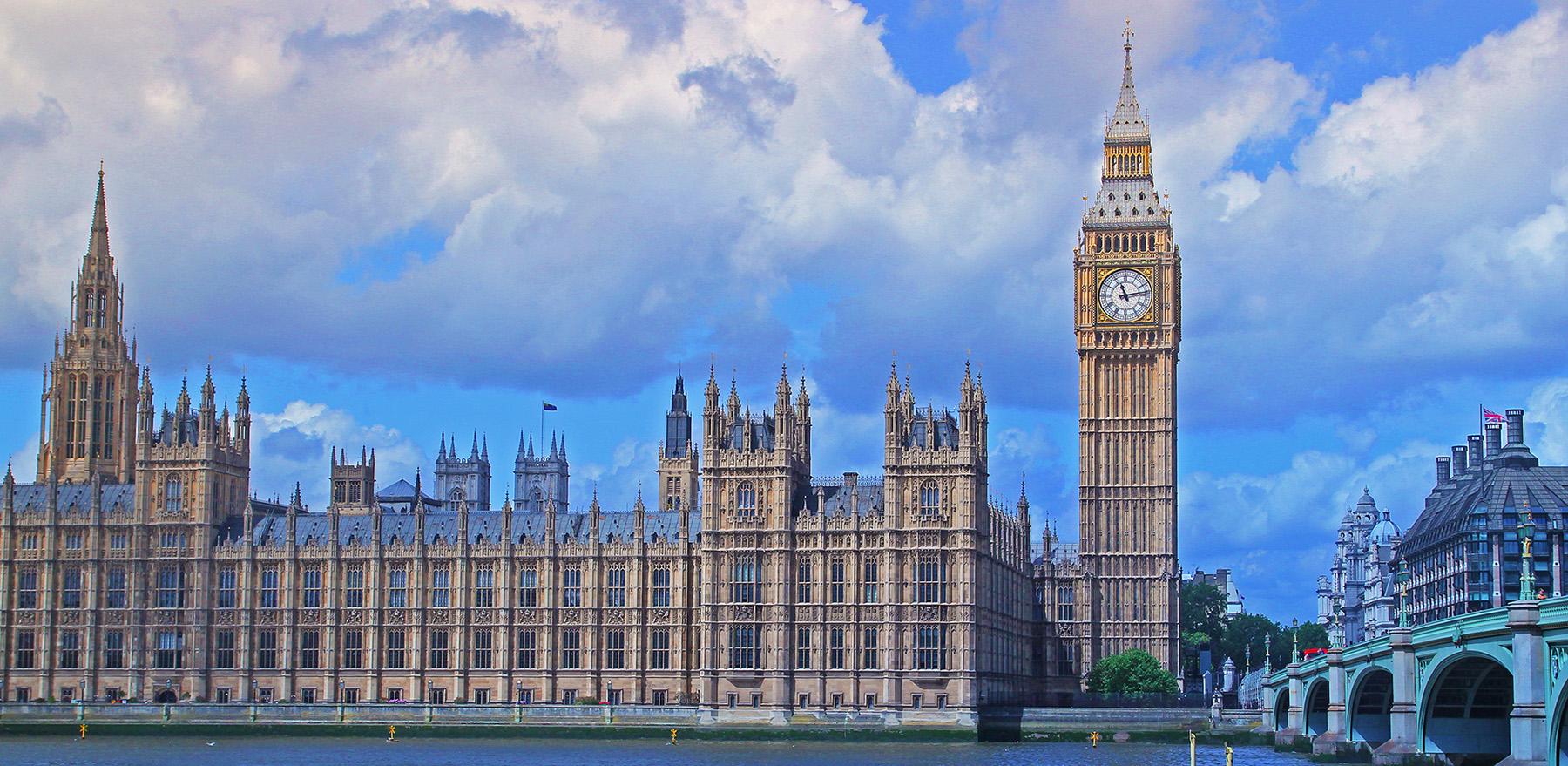 london-1042240.jpg
