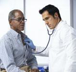 doctor_stethoscope_murmur_heart_valve_disease.jpg