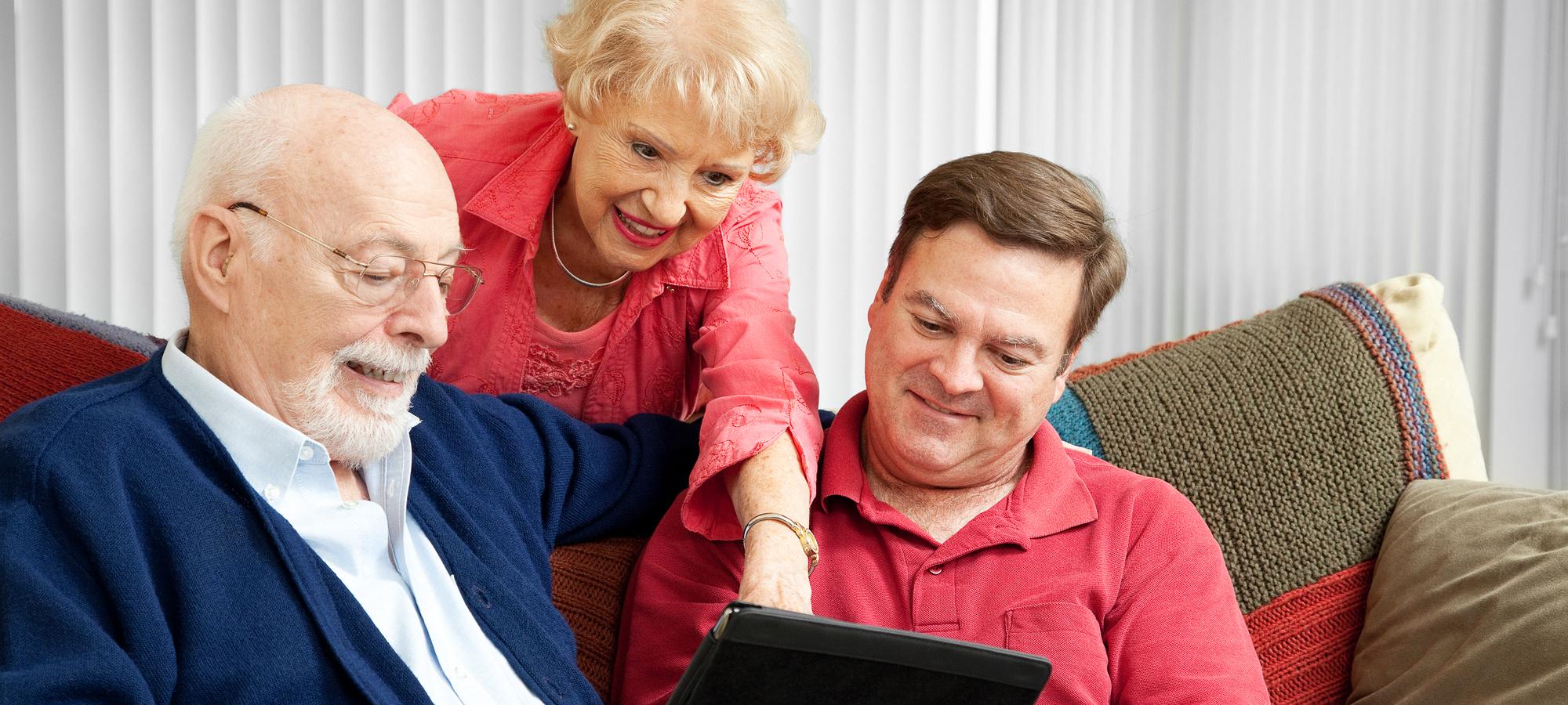 Support Parents Valve Disease Med.jpg