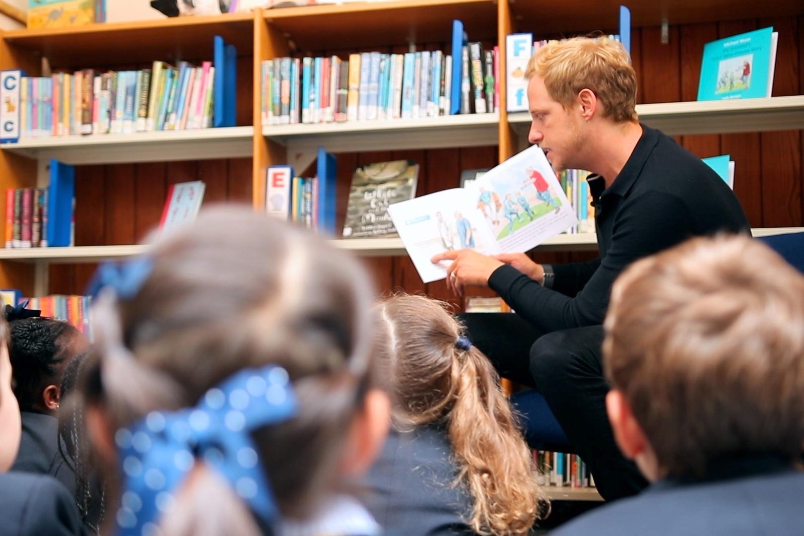 Chris Geere Reads Book.jpg
