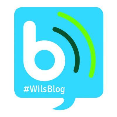 Wil's Blog
