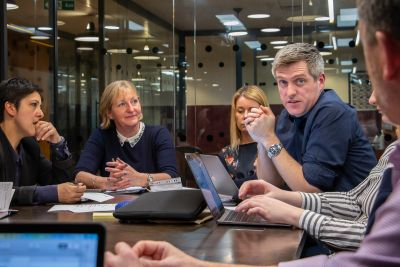 Heart Valve Voice trustee meeting.jpg