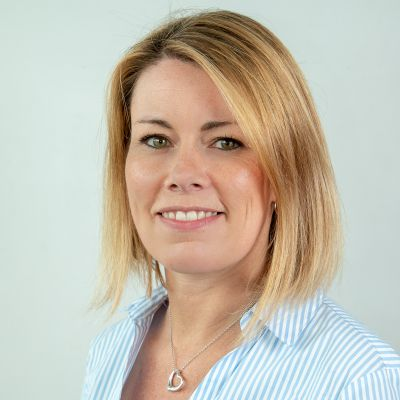 Sue Alderton, Trustee.jpg