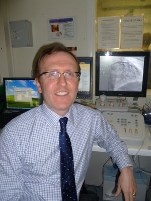 Phil Cath lab portrait.jpg