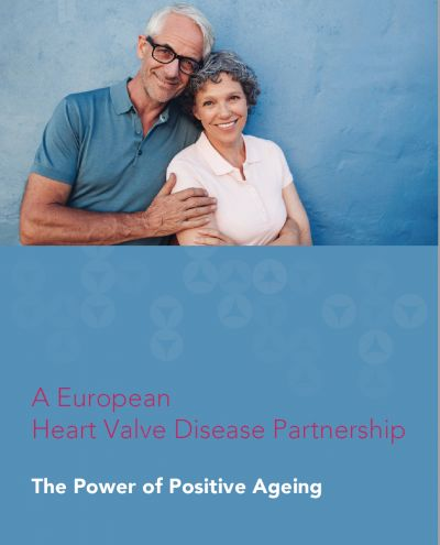 The European Heart Valve Disease Partnership Manifesto.jpg