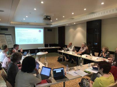 EHVDAD Planning Session.jpg