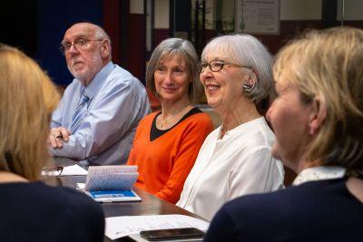 First trustee meeting of 2019.jpg
