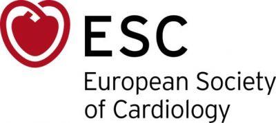 ESC Conference 2019