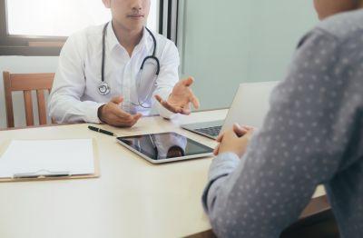 Patients' Choices